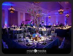 nikki & pat » Chicago Wedding Photographer   Destination Wedding Photography W City Center