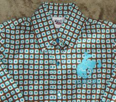 CRUEL GIRL toddler COWGIRL Western Shirt AQUA RHINESTONE SNAPS L/S 3T NWT  our prices are WAY BELOW RETAIL! all JEWELRY SHIPS FREE! www.baharanchwesternwear.com baha ranch western wear ebay seller id soloedition