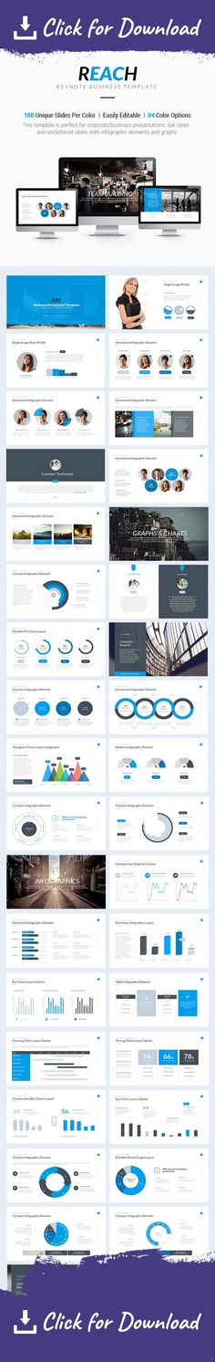 Free Minimal Keynote Templates KEYNOTE Pinterest Keynote - Event Plan Template