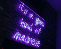 Violet Aesthetic, Dark Purple Aesthetic, Lavender Aesthetic, Neon Aesthetic, Aesthetic Collage, Quote Aesthetic, Purple Wallpaper Iphone, Iphone Wallpaper Tumblr Aesthetic, Aesthetic Backgrounds