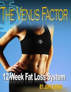 Thinking About Buying the Venus Factor program? Don't Do That Until You Read My Comprehensive and Honest Review! Is female Metabolism Transformation Possible?