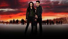 breaking dawn part 2 - twilight Twilight Saga Series, Twilight Book, Twilight Breaking Dawn, Breaking Dawn Part 2, Twilight Pictures, Book Tv, Photo A Day, Robert Pattinson, Book Characters
