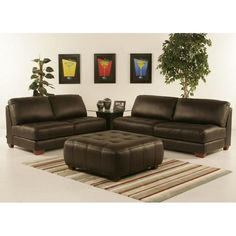 Fancy Couches Fancy Couches Oklahoma City Ok, 20 Types Of Sofas Couches Explained With Pictures, 20 Bizarre Couches And Sofas You Never Knew Existed Page 2 Of Leather Sofa And Loveseat, Sofa And Loveseat Set, Black Leather Sofas, Leather Sofa Set, Ottoman Sofa, Ashley Furniture Sofas, Living Room Furniture, Black Corner Sofa, Types Of Couches