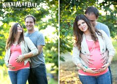 #Maternity #Photography