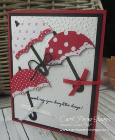 Stampin_up_weather_together_carolpaynestamps1