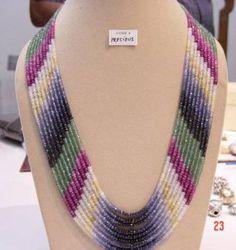 India Gems & Minerals - Gemstone Jewellery Manufacturer