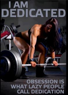 Word. Fitness Quotes, You Fitness, Fitness Tips, Health Fitness, Workout Quotes, Ripped Fitness, Anytime Fitness, Female Fitness, Ripped Workout