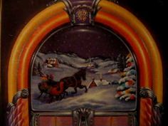 Colorado Christmas -The Nitty Gritty Dirt Band