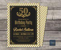 fd9e93748667590a54781ce0059ab007 gold invitations invitation ideas 70th birthday invitation gold glitter birthday party invite,Birthday Invitations 90 Year Old Woman