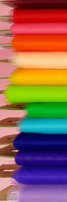 Colors are life - i colori sono la vita - #colori #colors #couleurs #farben #colores #culoare - Immagini raccolte sul web da Dielle Web e Grafica