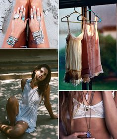 Inspiration-CollageVIntage-Trends-19