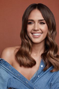 Jessica Alba has been our skincare goals for forever. The Honest Beauty mogul shared the secrets to her flawless complexion and all the products are under $30!