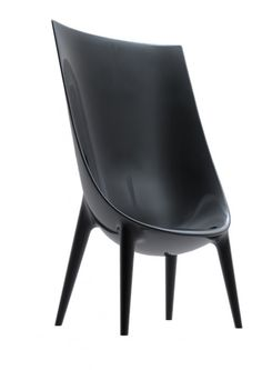 axor starck v philippe starck 39 s latest design for axor home furnishings pinterest. Black Bedroom Furniture Sets. Home Design Ideas