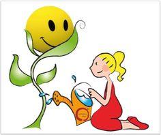 Imagen del Curso de Felicidad