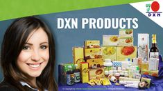 DXN Global versus Vestige Marketing - Secure Your Future With Us Secure Your Future With Us % Number Of Countries, Become A Distributor, Pyramid Scheme, Forever Living Products, Multi Level Marketing, Live In The Now, Affiliate Marketing, How To Make Money, Models