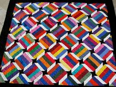 Finely Finished Quilts: Karen's Quilts