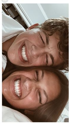 60 Romantic And Sweet Relationship Goals You Long For - Page 40 of 60 - Pärchenbilder - Couple Cute Couples Photos, Cute Couple Pictures, Cute Couples Goals, Cute Boyfriend Pictures, Cute Couple Things, Cute Love Photos, Funny Couple Photos, Freaky Pictures, Boy Best Friend Pictures