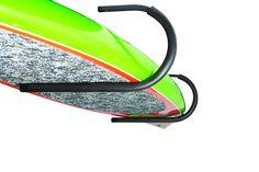 Heavy duty Wall or Ceiling SUP / Paddleboard / Longboard Rack by COR Board Racks