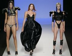 couture armor, mad max