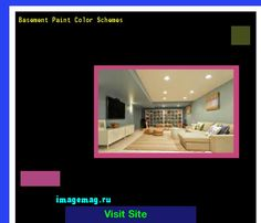 Fresh Drylock Basement Paint Colors