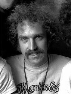 Bernie Leadon Flying Burrito Brothers, History Of The Eagles, Country Rock Bands, Bernie Leadon, Randy Meisner, Eagles Band, Glenn Frey, American Music Awards, Music Stuff