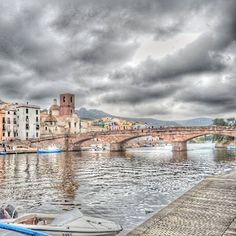 by http://ift.tt/1OJSkeg - Sardegna turismo by italylandscape.com #traveloffers #holiday | Bosa Sardegna Italia #kings_meteo#sud_super_pics#igw_skyline#italia_super_pics#sardegna_super_pics#lanuovasardegna#thehub_sardegna#postcardsfromtheworld#volgosardegna#bestsardegnapics#verso_sud#loves_europe#igglobalclubhdr#loves_mediterraneo#loves_madeinitaly#ig_perlas#unionesarda#sardegna_reporter Foto presente anche su http://ift.tt/1tOf9XD | March 30 2016 at 11:41AM (ph aledange77 ) | #traveloffers…