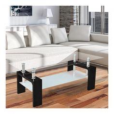 Beistelltisch Wohnzimmer | En Casa Beistelltisch Couchtisch Holz Metall Tisch Nachttisch
