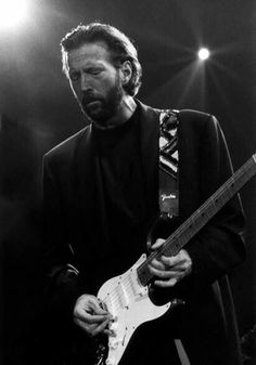 Eric Clapton Guitar, Slow Hands, Tears In Heaven, Merrie Melodies, Best Guitar Players, The Yardbirds, Delta Blues, Hollywood, Music Icon