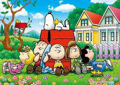 Peanuts Cartoon, Cartoon Fan, Peanuts Snoopy, Images Snoopy, Snoopy Pictures, Peanuts Characters, Cartoon Characters, Charlie Brown Y Snoopy, Snoopy Comics