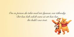 puh Winnie The Pooh, Meant To Be, Ren, Humor, Words, Amanda, Quotes, Funny Stuff, Tips