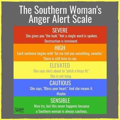Stay alert, y'all?You can find Southern girl quotes and more on our website.Stay alert, y'all? Southern Humor, Southern Pride, Southern Ladies, Southern Sayings, Southern Women Quotes, Southern Charm, Southern Style, Southern Living, Southern Hospitality