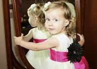Girls Dresses, Flower Girl Dresses, Share The Love, Wedding Dresses, Heart, Link, Photography, Fashion, Dresses Of Girls