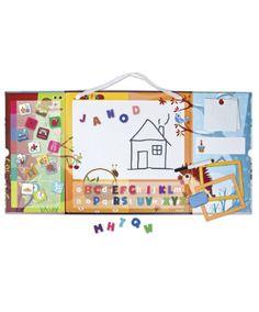 Janod Magnetic Board