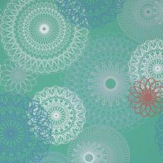 BN Wallcoverings Lef behang Normaal per rol €29,95 Afmetingen: 10M lang en 53CM breed Artikelnummer: 48910 Patroon: 64CM Kleur: groen, rood, blauw Behangplaksel: Perfax roze Kwaliteit: vliesbehang BN Wallcoverings LefStoer en kleurrijk behang voor tieners met lef! Laat je eigen identiteit en stijl zien in je nieuwe kamer.