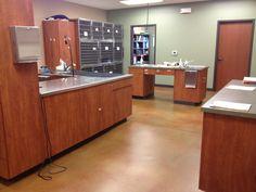 Blackhawks veterinary clinic Wa