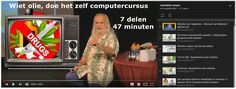 Cannabis computercursus copy