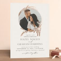 Emmaline Bride - Handmade Wedding Blog Picture this: you're sipping on a hot mug of pumpkin spice coffee or a refreshing cup of cold apple cider. A blanket is wrapped around your shoulders, leaves are falling… Handmade Wedding Blog