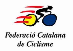 La Federació Catalana de Ciclisme ofereix un recull de notícies, classificacions, calendari de curses, entre d'altres relacionats amb el món de la BTT.