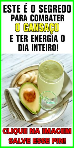 Cucumber, Banana, Food And Drink, Health Fitness, Low Carb, Snacks, Cooking, Tableware, Academia