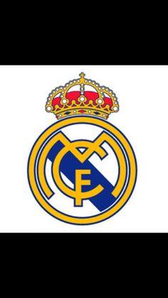 Real Madrid Equipo de futbol