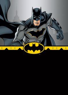 Birthday Cartoon, Batman Birthday, Batman Party, Baby Boy Birthday, Happy Birthday, Batman Poster, Batman Artwork, Batman Logo, Batman Batman