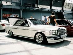 Pretty Merc on bbs <3