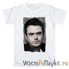 Мужская футболка Andy Moor (Retro style) купить в интернет магазине WsemPoMayke.Ru http://wsempomayke.ru/product/manshort/1070170  Доставка по России курьером или почтой, оплата при получении. Посмотреть размеры и цену > http://wsempomayke.ru/product/manshort/1070170