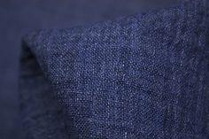Love this from Tessuti Fabrics santorini linen