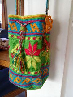 233 Beste Afbeeldingen Van Mochila Look A Like Cal 1 Tapestry