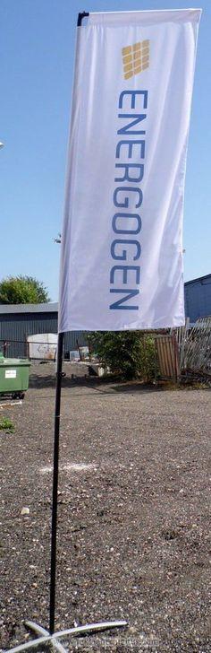 Blokklipp Energogen - http://www.reklaamkingitus.com/et/pildid?pid=8270