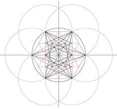 hexagons_star_of_david