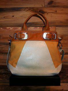 6575dcd444 292 Best Bags images