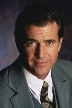 Celebrity moms 308989224430609220 - Mel Gibson poster, mousepad, t-shirt, Source by Hollywood Stars, Classic Hollywood, Old Hollywood, Mel Gibson, Celebrity Moms, Celebrity Photos, Celebrity Style, Raining Men, Classic Films