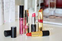 http://likeacandyshop.com/lipstick-galore-top-5-night-out-lipsticks/